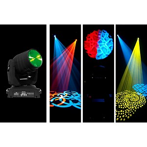 Chauvet-Intimidator-Beam-LED-350-Moving-Head-Lighting-Effect-Standard
