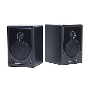 Cerwin-Vega-XD3-Powered-Desktop-Speakers-Standard