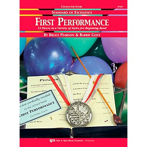 KJOS-First-Performance-Conductor-s-Score-Standard