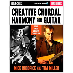 Berklee-Press-Creative-Chordal-Harmony-For-Guitar---Berklee-Press-Book-CD-Standard