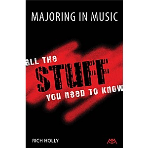 Meredith-Music-Majoring-In-Music---All-The-Stuff-You-Need-To-Know-Standard