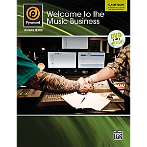 Alfred-Welcome-to-the-Music-Business-Book---DVD-Standard