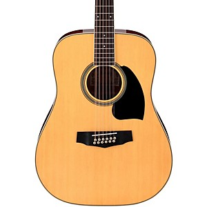 Ibanez-Performance-Series-PF1512-Dreadnought-12-String-Acoustic-Guitar-Natural