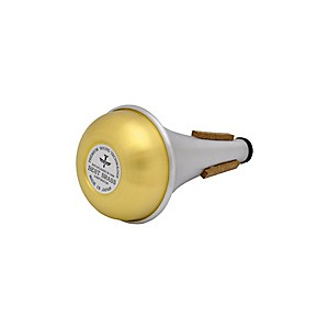 Best-Brass-TP-Brass-Bottom-Trumpet-Straight-Mute-Standard
