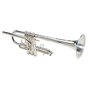 S-E--SHIRES-6MS8-D-Custom-Series-Eb-D-Trumpet-6MS8-D-L-Lacquer
