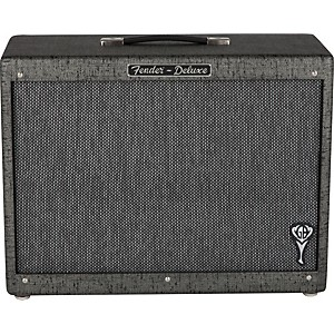 Fender-George-Benson-Signature-Hot-Rod-1x12-Guitar-Cab-Black