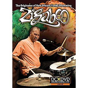 The-Drum-Channel-Zigaboo-Modeliste-The-Originator-of-New-Orleans-Funky-Drumming-DVD-Standard
