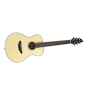 Breedlove-Passport-C200-SMe-Acoustic-Electric-Guitar-Natural