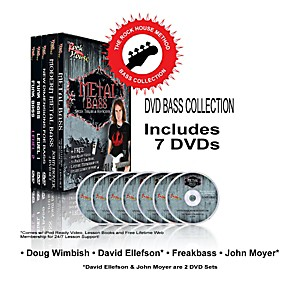 Rock-House-The-Rock-House-Method---Bass-DVD-Collection-Standard