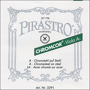 Pirastro-Chromcor-Series-Viola-A-String-14-13-inch