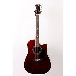 Michael-Kelly-Series-50-Dreadnought-Cutaway-Acoustic-Electric-Guitar-Natural-888365105611