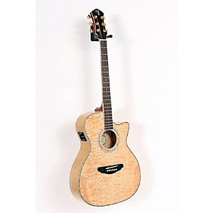 MICHAEL-KELLY-Series-15-Arena-Cutaway-Acoustic-Electric-Guitar-Natural-888365065243
