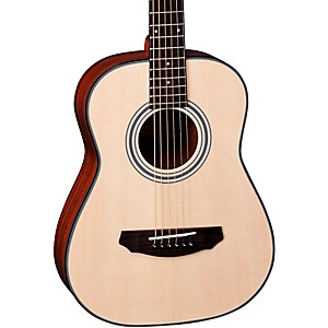 MICHAEL-KELLY-Sojourn-6-Travel-Acoustic-Guitar-Natural