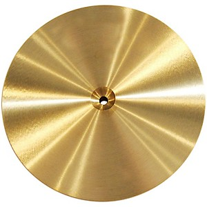 Zildjian-Crotale--Single-Note-High-Oct-C-Standard