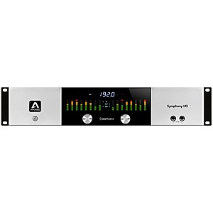 Apogee-Symphony-I-O-8x8-Audio-Interface-Standard