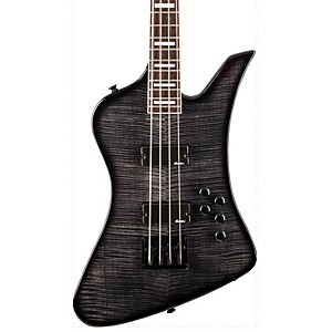 Jackson-JS3-Kelly-Bird-IV-Electric-Bass-Trans-Black-Rosewood-Fingerboard