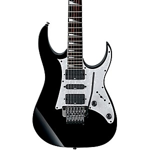 Ibanez-RG450DX-Electric-Guitar-Black