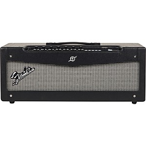 Fender-Mustang-V-V-2-HD-150W-Guitar-Amp-Head-Black