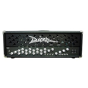 Diezel-Hagen-100W-4-Channel-Tube-Guitar-Amp-Head-Black