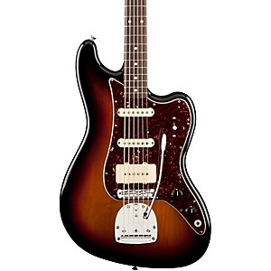 Fender-Pawn-Shop-Bass-VI-Electric-Baritone-Guitar-3-Color-Sunburst-Rosewood-Fingerboard