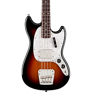 Fender-Pawn-Shop-Mustang-Electric-Bass-3-Color-Sunburst-Rosewood-Fingerboard