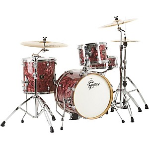 Gretsch-Drums-Catalina-Club-4-piece-Jazz-Shell-Pack-Rustic-Pearl