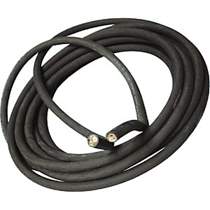Rapco-Horizon-Bulk-Speaker-Cable--Per-Ft--14-Gauge