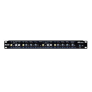 Alto-AX2304-Professional-High-Precision-Stereo-2-Way---3-Way---Mono-4-Way-Crossover-Standard