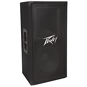 Peavey-PV112-Two-Way-Speaker-System-Standard