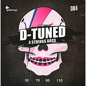 Galli-Strings-DB4-D-TUNED-Bass-Strings-50-110-Standard
