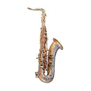 Oleg-Maestro-Tenor-Saxophone-Black-Nickel-W-Silver-Keys