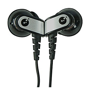 Able-Planet-Sound-Clarity-SI550-Sound-Isolation-Earbuds-Standard