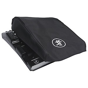 Mackie-Cover-for-Mackie-DL1608-iPad-Mixer-Standard