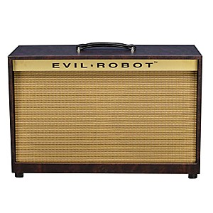 Evil-Robot-2x12-USA-Guitar-Speaker-Cabinet-Tan