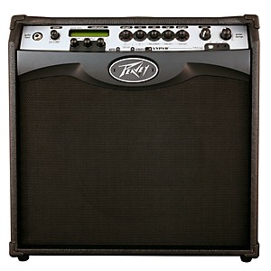 Peavey-VYPYR-VIP-3-100W-1x12-Guitar-Modeling-Combo-Amp-Black