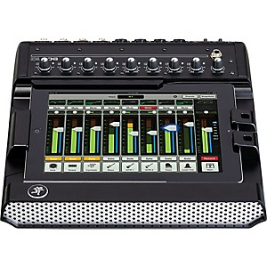 Mackie-DL806-8-Channel-Digital-Live-Sound-Mixer-with-iPad-Control-Standard