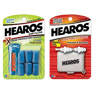 Hearos-High-Fidelity-Ear-Plugs-with-Xtreme-Ear-Plugs--7-Pairs--Standard