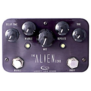 Rockett-Pedals-Alien-Echo-Guitar-Effects-Pedal-Standard