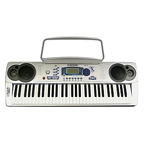 Suzuki-SP-45-61-Note-Portable-Keyboard-Standard