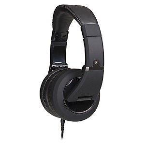 CAD-Sessions-MH510-Professional-Headphones-Black