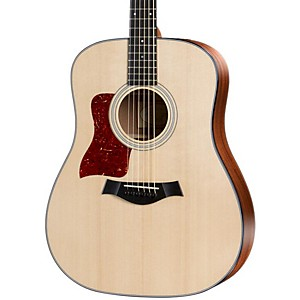 Taylor-310--Sapele-Spruce-Dreadnought-Left-Handed-Acoustic-Guitar-Natural