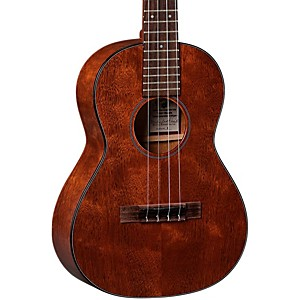 Martin-1T-IZ-Tenor-Ukulele-Natural