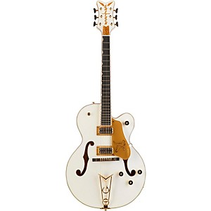 Gretsch-Guitars-G6139-CB-White-Falcon-Center-Block-White-W--Gold-SparklBinding