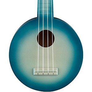 Gretsch-Guitars-G9101-Camp-Ukulele-Blue-Sunburst