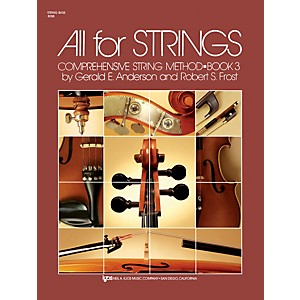 KJOS-All-For-Strings-3-String-Bass-Standard