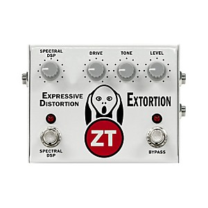 ZT-Extortion-Expressive-Distortion-Pedal-Standard