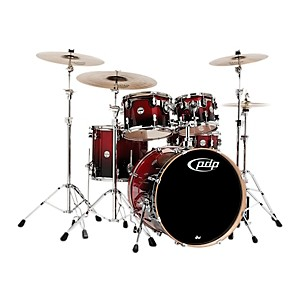 PDP-Concept-Maple-5-Piece-Shell-Pack-Natural-to-Charcoal-Fade