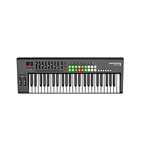 Novation-Launchkey-49-Keyboard-Controller-Standard
