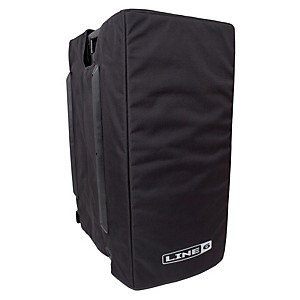 Line-6-StageSource-L3tm-Speaker-Bag-Standard