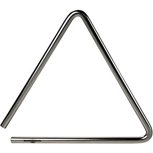 Black-Swamp-Percussion-Artisan-Triangle-Steel-10-Inch
